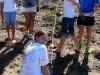 dune planting Kamaole II 001re.jpg