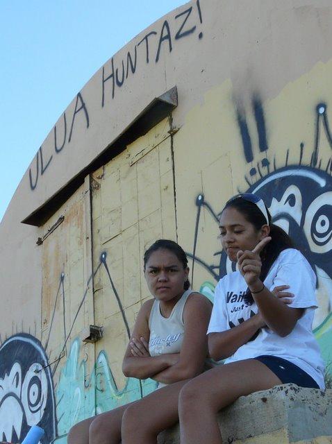 graffiti-paint-over-004re.jpg