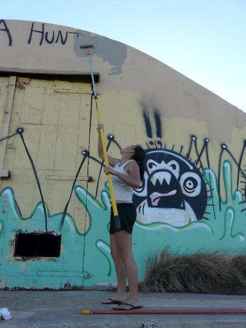 graffiti-paint-over-006.jpg
