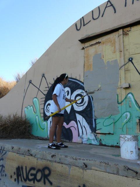 graffiti-paint-over-007.jpg
