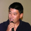 Darrel Tanaka