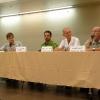 kca-july-meeting-024.jpg