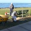 kalama-park-bench-install-002re.jpg