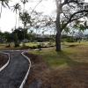 kalama-pedestrian-trail-010.jpg
