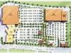 maui-retail-center-overview