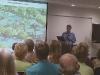 Peter Calthorpe Presentation