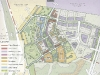 The Maui Research & Technology Park (MRTP) Master Plan