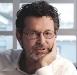 Peter Calthorpe of Calthorpe Associates
