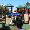 playground-blessing-001.jpg