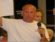March 2008 General Membership Meeting Recap