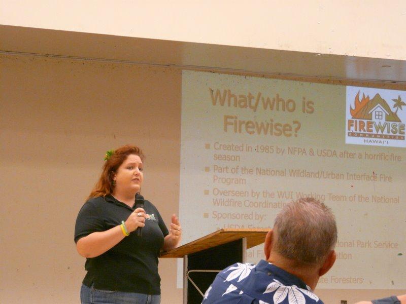 Recap of July 21st Community Meeting