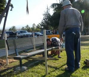 kalama-park-bench-install-005re