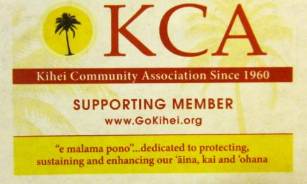 Nov 17 General membership Meeting