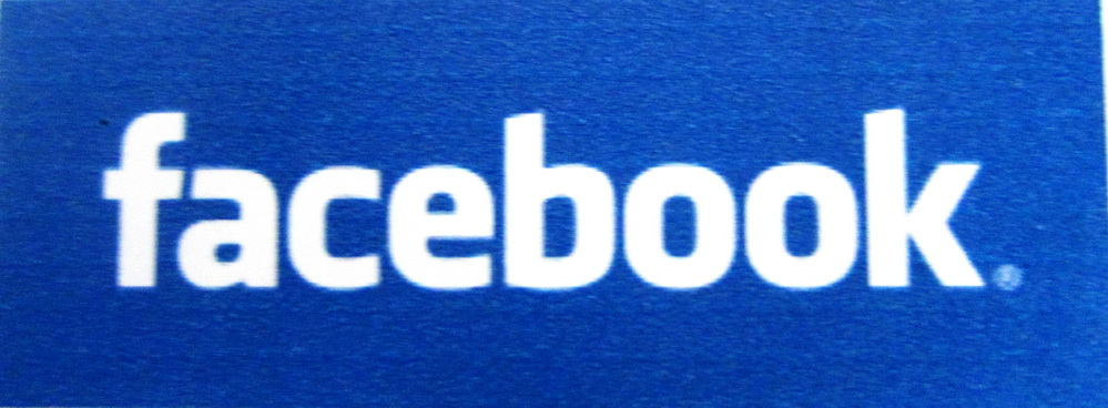 FACEBOOK revitalized by KCA NOW!