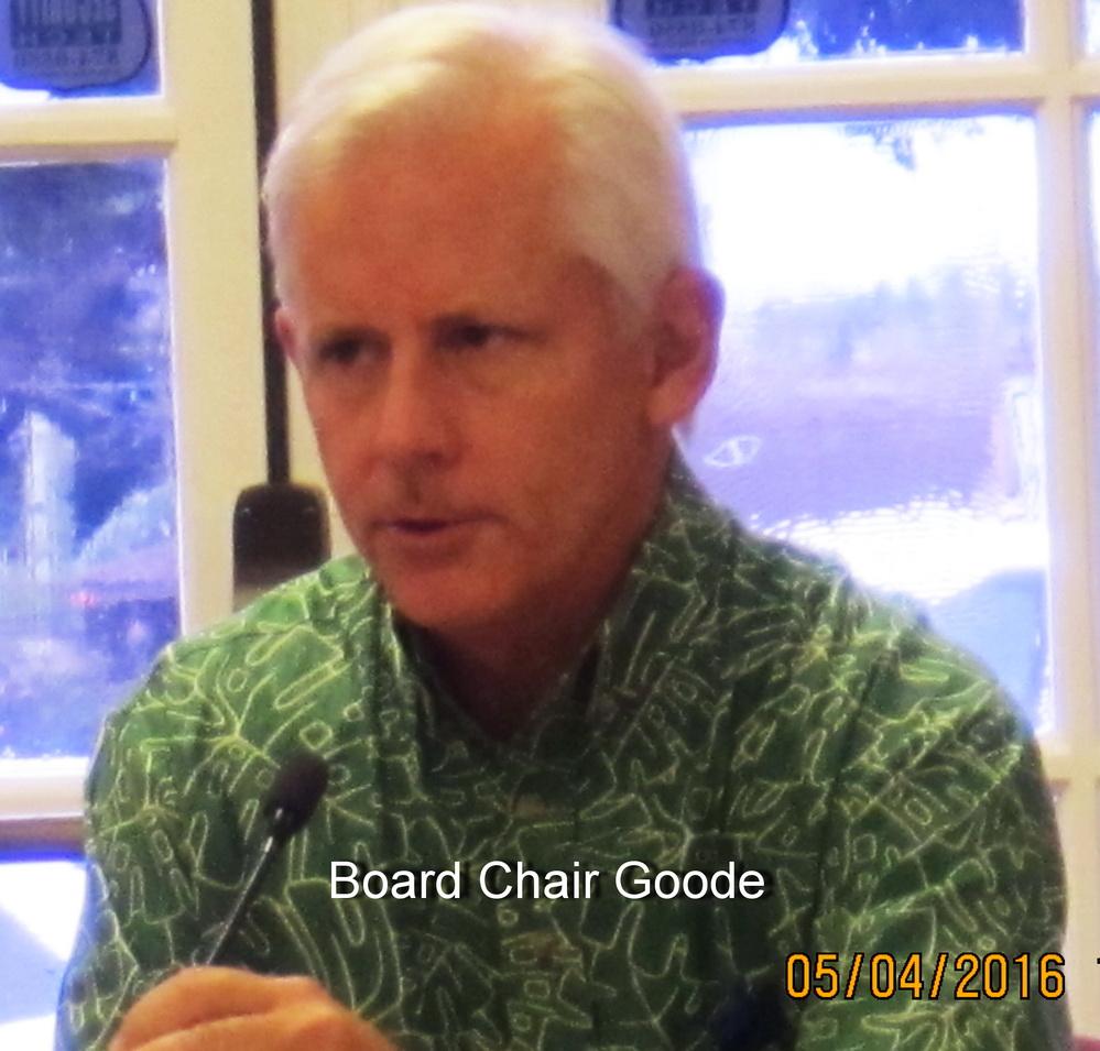 Maui Metro Planning Org (Maui MPO) Meeting