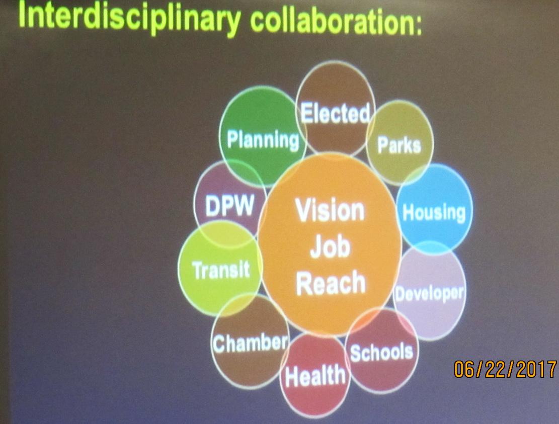 Maui MPO Policy Board Meeting Thursday