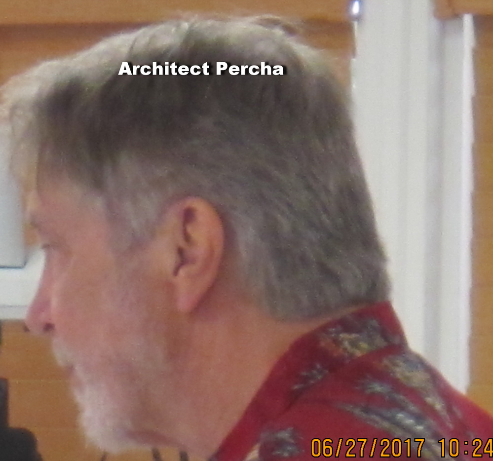 Wait.  WHAT???  WITHDRAW!!South Maui Gardens Project gets required Planning Commission approval to proceed