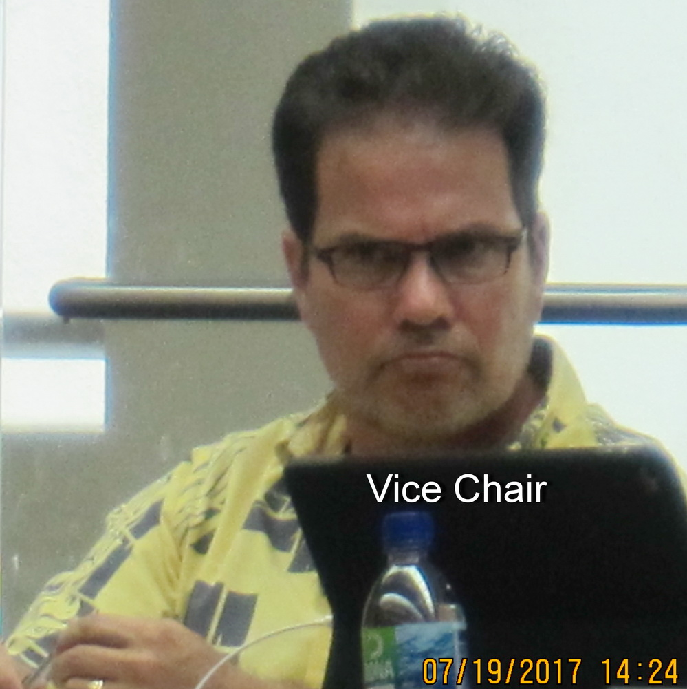STATE LAND USE COMMISSION IN KIHEI THURSDAY FOR DOE HIGH SCHOOL SITE VISIT