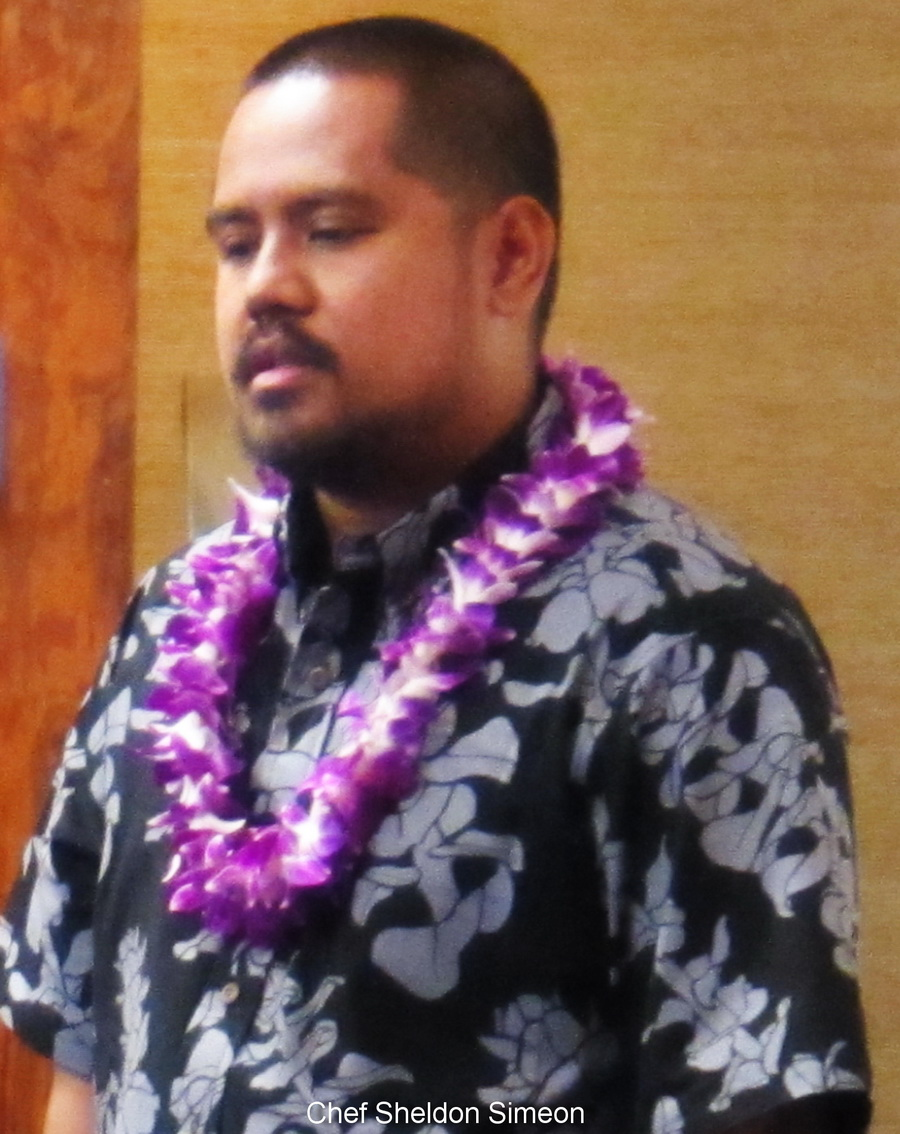 KCA Testimony at Maui County Council Meeting