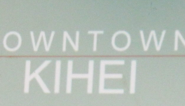 STILL WAITING  Is Downtown Kihei Project several years away from commencement?
