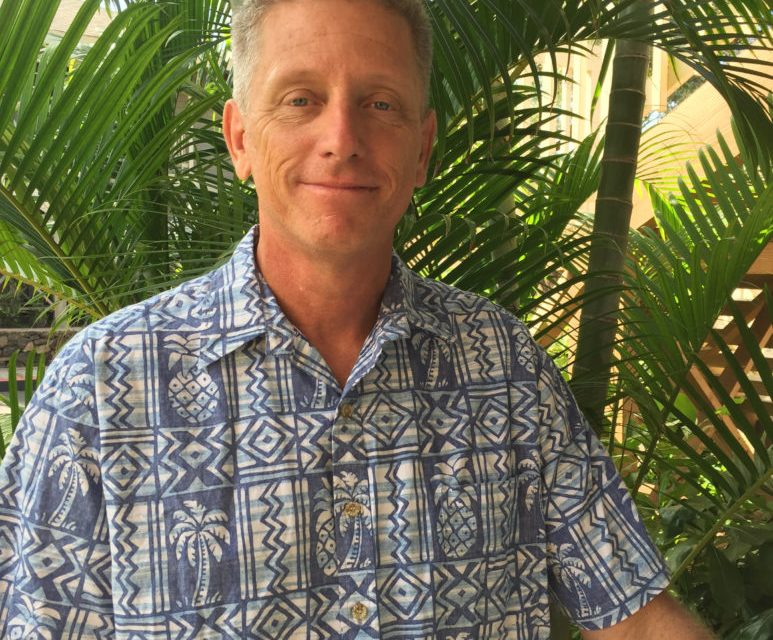 Maui Planning Commission had two S Maui Developments on Agenda for 10/27