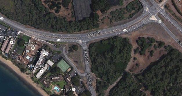 MPO Invites Community Feedback on Long-Range Transportation Proposal