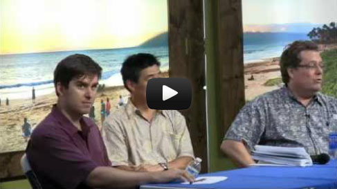 Video Posted: May Community Meeting on Massive Pu'unene Development