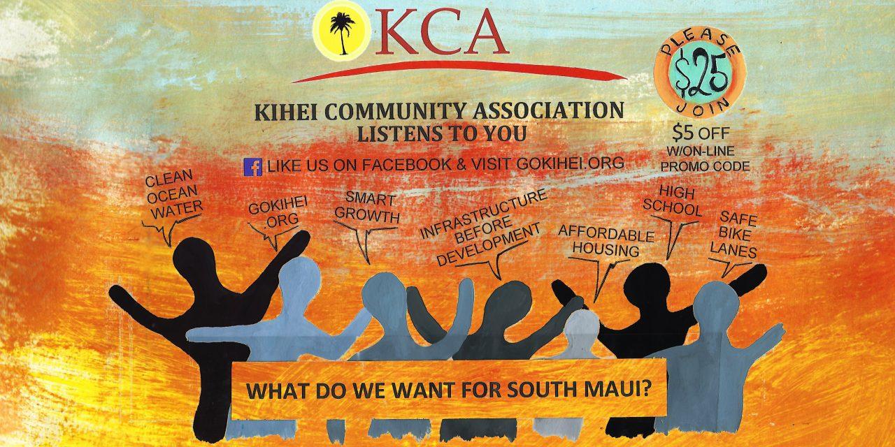 The True Value of KCA Membership
