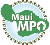 Virtual Town Hall on Maui Transportation Issues Planned for July 8th