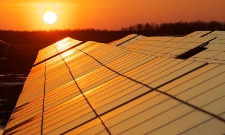 THIS TUESDAY IN KIHEI–Future Solar Farm Above Maui Meadows